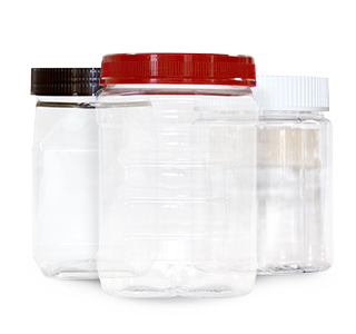 Packaging Jars
